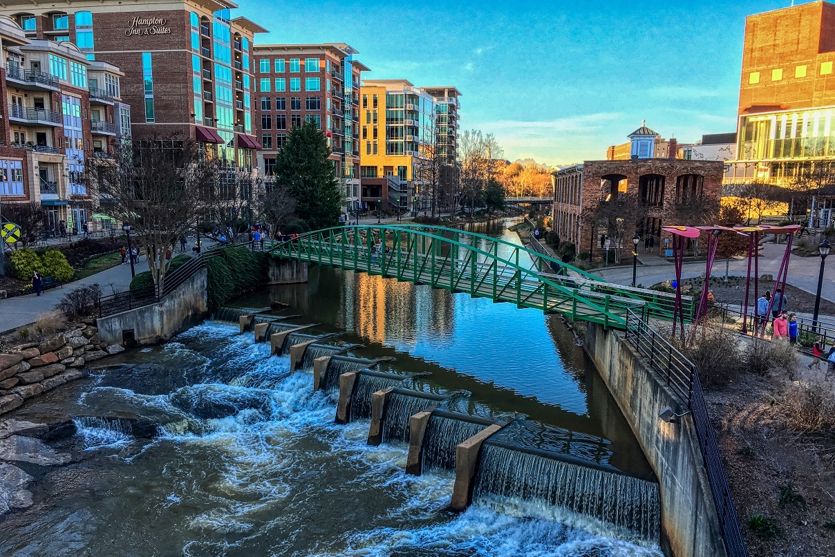photography greenville sc