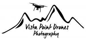 vista point drones photography anderson sc