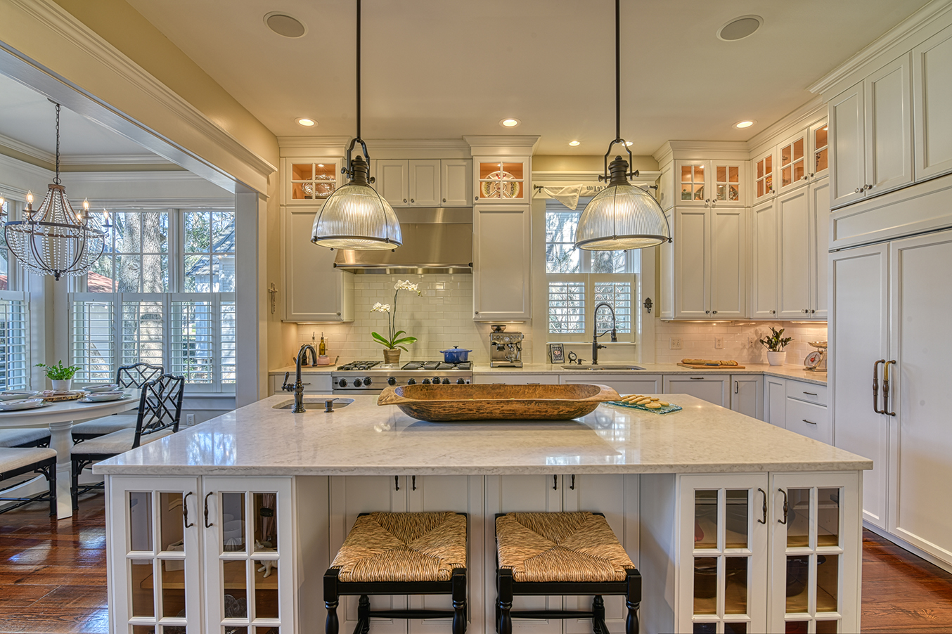 photographer anderson sc real estate architectural
